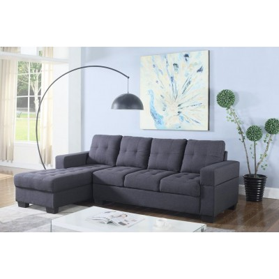 Blitz sofa on sale