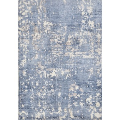 Allure rugs by Viana